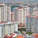 Tài chính - Bất động sản - Nới điều kiện cho vay gói 30.000 tỉ đồng để mua nhà