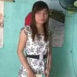 An ninh Xã hội - Tìm thấy thi thể cô gái 21 tuổi mất tích bí ẩn trong đêm