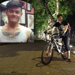 Bạn trẻ - Cuộc sống - Thợ xăm 9x sở hữu dàn xe đạp gần 300 triệu