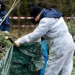 Tin tức trong ngày - Đức xét xử cảnh sát sát nhân thích ăn thịt người
