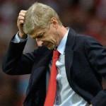 """Bóng đá - Arsenal: Giấc mơ săn """"siêu sát thủ"""" vẫn xa vời"""