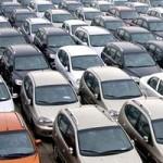 Thị trường - Tiêu dùng - Thị trường ô tô nhập khẩu 'nhấn ga'