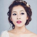 Làm đẹp - Đánh mắt đẹp như các nàng hot girl Việt