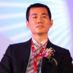 Tài chính - Bất động sản - Những tỷ phú mới giàu nhất Trung Quốc