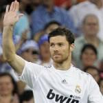 Bóng đá - Real – Ancelotti: Không thể thiếu Alonso