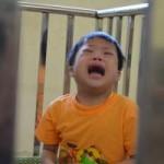 Trẻ ở ngôi nhà mới đòi về lại chùa Bồ Đề