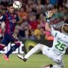 Tin HOT tối 23/8: Từ nhỏ, Neymar đã siêu phàm