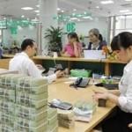 Tài chính - Bất động sản - Nhân viên ngân hàng nào nhận lương 'bèo' nhất?