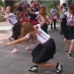 """Bạn trẻ - Cuộc sống - Hài hước với """"Bốn chữ lắm"""" phiên bản Thái Lan"""