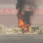 Tin tức trong ngày - Trung Quốc tử hình 8 phần tử khủng bố ở Tân Cương