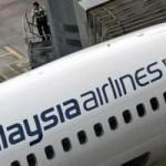 Tin tức trong ngày - Lại một máy bay Malaysia Airlines phải hạ cánh khẩn cấp