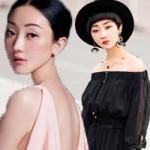 Người mẫu - Hoa hậu - 34 tuổi vẫn trẻ, đẹp như búp bê