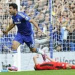 Bóng đá - Chelsea bay cao: Nguồn cảm hứng từ Liga