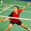 Tiến Minh gặp may ở giải vô địch thế giới