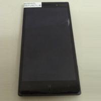 Nokia Lumia 830 xuất hiện với cụm camera lớn