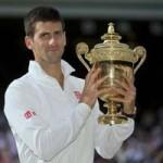 Thể thao - Tin HOT 25/8: Djokovic tính chơi tấn công ở US Open
