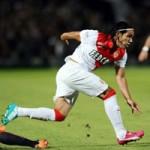 Bóng đá - Nantes - Monaco: 3 điểm đầu tay