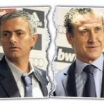 """Bóng đá - Thế giới """"huyền bí"""" của Jose Mourinho (Kỳ 25)"""