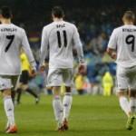 """Bóng đá - Real - Cordoba: Chờ """"tam tấu BBC"""" khai nòng"""