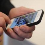 Công nghệ thông tin - Cẩn thận bị mất tiền oan vì các cuộc gọi điện thoại ngầm