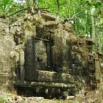 Du lịch - Phát hiện thành phố cổ của người Maya