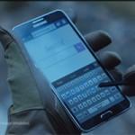 Samsung tung video thứ 2 về Galaxy Note 4