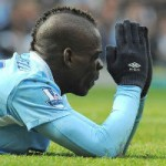 Bóng đá - Sợ rắc rối, HLV Rodgers không muốn Balotelli đến Etihad