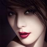 Làm đẹp - Trang điểm xinh đẹp sau đêm dài mệt mỏi
