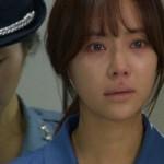 Khán giả phẫn nộ với phim của Kwon Sang Woo