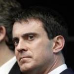 Tin tức trong ngày - Thủ tướng Pháp bất ngờ đệ đơn từ chức
