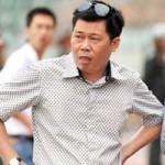 Bóng đá - Bầu Trường treo thưởng 3 tỷ cho V.Ninh Bình đá AFC Cup
