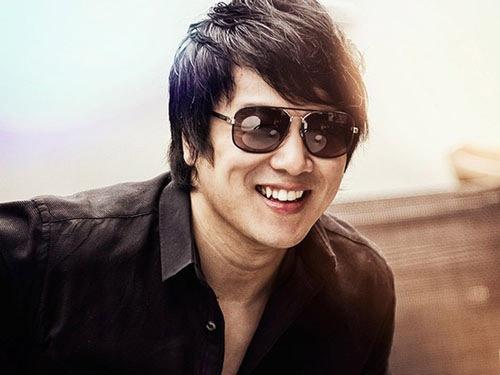 Thanh Bùi chia sẻ việc viết ca khúc cho nhóm nhạc Hàn - 2