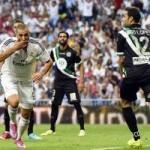 Bóng đá - TRỰC TIẾP Real – Cordoba: 3 điểm khởi đầu (KT)