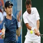 Thể thao - Haase - Murray: Không dễ dàng (V1 US Open)