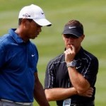 Thể thao - Golf 24/7: Tiger Woods chia tay HLV Sean Foley