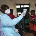 """Tin tức trong ngày - Bác sĩ nhiễm Ebola vẫn tử vong dù đã tiêm """"thần dược"""""""