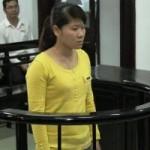 An ninh Xã hội - Tham ô, nữ CSGT lĩnh 14 năm tù