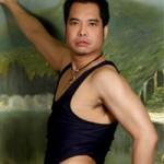 Ngôi sao điện ảnh - Những scandal tai tiếng khiến Ngọc Sơn hối hận