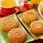 Ẩm thực - Cách lựa chọn và bảo quản bánh Trung thu thơm ngon