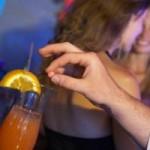 Tin tức trong ngày - Mỹ: Sinh viên phát minh sơn móng tay chống hiếp dâm