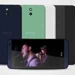 Dế sắp ra lò - HTC xác nhận Desire 820 dùng chip 64-bit đầu tiên