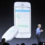 Thời trang Hi-tech - iPhone 6 đo được nhịp tim, lượng đường trong máu