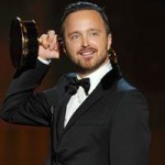 Phim - Phim về buôn bán ma túy thắng đậm tại Emmy 2014