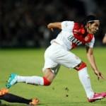 Bóng đá - Vòng 3 Ligue 1: Monaco thắng trận đầu