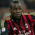 Bóng đá - Milan đã sẵn sàng với cuộc sống không Balotelli