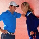 """Thể thao - Người đẹp Wozniacki không muốn """"ôm mối hận"""" với tình cũ"""