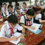 Giáo dục - du học - GS Nguyễn Lân Dũng: Tôi ủng hộ học sinh THCS học 5 năm