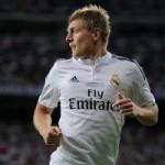 Bóng đá - Real: Diện mạo mới sau màn khởi động