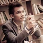 Ca nhạc - MTV - BTC X-Factor xin lỗi Khắc Việt vì vi phạm tác quyền