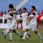 Bóng đá - Chuyện ông Lê Thụy Hải và U19 Việt Nam